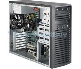 SB-9100