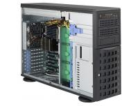 A+ Server 4022G-6F